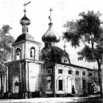 istorija-sankt-peterburga/15_4248__img095.jpg