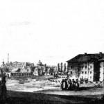 istorija-sankt-peterburga/15_4251__img121.jpg