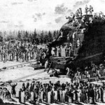 istorija-sankt-peterburga/15_4251__img127.jpg