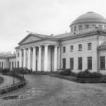 istorija-sankt-peterburga/15_4915__img_788_1.jpg