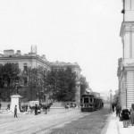 istorija-sankt-peterburga/15_4932__img_800.jpg