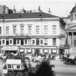 istorija-sankt-peterburga/15_4935__img_808_2.jpg