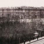 istorija-sankt-peterburga/15_5305__img_232.jpg