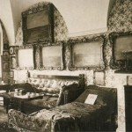 istorija-sankt-peterburga/15_5305__img_233.jpg