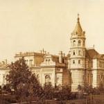 istorija-sankt-peterburga/15_5307__img_251.jpg