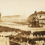 istorija-sankt-peterburga/15_5309__img_260.jpg