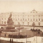 istorija-sankt-peterburga/15_5309__img_263.jpg