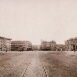 istorija-sankt-peterburga/15_5309__img_264.jpg
