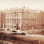 istorija-sankt-peterburga/15_5310__img_268.jpg