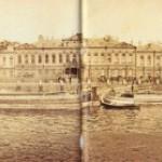 istorija-sankt-peterburga/15_5325__img_275_2.jpg