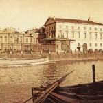 istorija-sankt-peterburga/15_5325__img_276.jpg