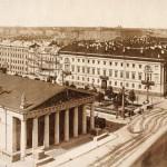 istorija-sankt-peterburga/15_5330__img_303.jpg