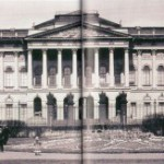 istorija-sankt-peterburga/15_5330__img_306_2.jpg