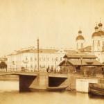 Собор святителя Николая Чудотворца (Морской)