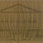 istorija-sankt-peterburga/16_4906__img253_1.jpg