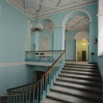 istorija-sankt-peterburga/16_4916__img273.jpg
