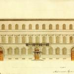 istorija-sankt-peterburga/16_4917__img279.jpg