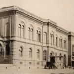istorija-sankt-peterburga/16_4918__img285.jpg