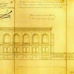 istorija-sankt-peterburga/16_4920__img294.jpg