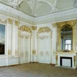 istorija-sankt-peterburga/16_4922__img301.jpg