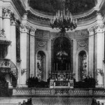 istorija-sankt-peterburga/17_2024__img428.jpg