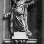 Св. Андрей