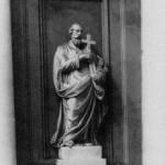 Св. Варфоломей