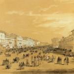 istorija-sankt-peterburga/17_3830__img_350.jpg