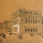istorija-sankt-peterburga/17_3831__img_360.jpg