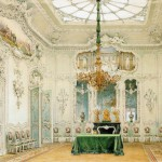 istorija-sankt-peterburga/17_3833__img_371.jpg
