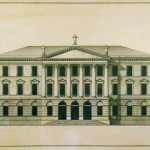 istorija-sankt-peterburga/17_3850__img_398.jpg