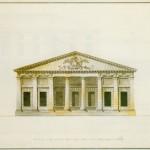 istorija-sankt-peterburga/17_3851__img_400_2.jpg
