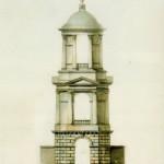 istorija-sankt-peterburga/17_3852__img_406.jpg
