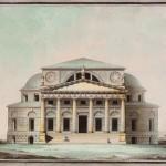 istorija-sankt-peterburga/17_3854__img_422.jpg