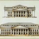 istorija-sankt-peterburga/17_3855__img_426.jpg