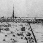 istorija-sankt-peterburga/17_4826__img142.jpg