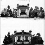 istorija-sankt-peterburga/17_4828__img150.jpg
