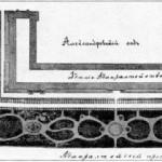 istorija-sankt-peterburga/17_4829__img157.jpg