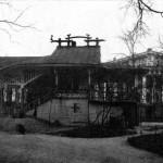 istorija-sankt-peterburga/17_4829__img159.jpg