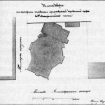 istorija-sankt-peterburga/17_4832__img180.jpg