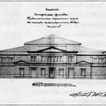 istorija-sankt-peterburga/17_4832__img180_1.jpg