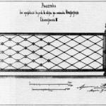 istorija-sankt-peterburga/17_4833__img183.jpg