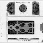 istorija-sankt-peterburga/17_4833__img185.jpg