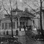 istorija-sankt-peterburga/17_4838__img191.jpg
