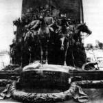 istorija-sankt-peterburga/17_4839__img195.jpg