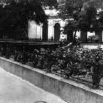 istorija-sankt-peterburga/17_4839__img196_1.jpg