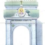 istorija-sankt-peterburga/20_0238__img239.jpg