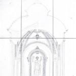 istorija-sankt-peterburga/20_0238__img240.jpg
