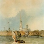 istorija-sankt-peterburga/20_0339__img_567.jpg