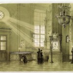 istorija-sankt-peterburga/20_0339__img_569.jpg